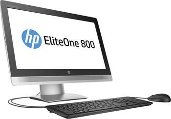 "HP EliteOne 800 AiO 23"" i5-6500/8GB/256SSD/W10P - T4J21EA"