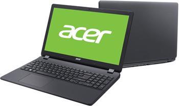 """Acer Extensa 15,6""""/ N3160/ 4GB/ 500GB/ BT/ bezOS - NX.EFAEC.024"""