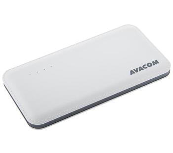 AVACOM externí baterie PWRB-8001W - PWRB-8001W