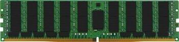 Kingston 16GB 2400MHz DDR4 CL17 ECC DR x8 Micron A - KVR24E17D8/16MA
