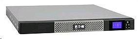 EATON UPS 1/1fáze, 1550VA - 5P 1550i Rack1U - 5P1550IR