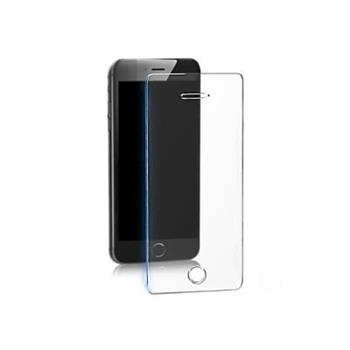 Qoltec tvrzené ochranné sklo premium pro smartphony Sony Xperia E4g - 51233