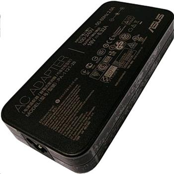 Asus orig. adaptér 120W 5.5x2.5 - B04G266006100