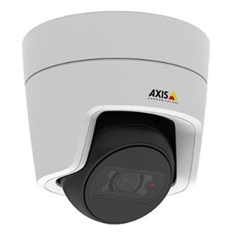 AXIS M3104-LVE Camera - 0866-001