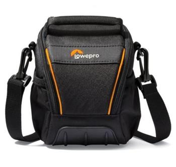 Lowepro Adventura SH-100 II - E61PLW36866BL