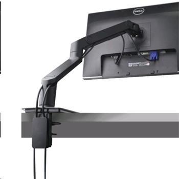 Kloubový stojan pro jeden monitor Dell MSA14 - 482-10010