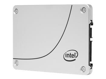"INTEL 80GB SSD DC S3510 series 2.5"" SATA 6GB/s - SSDSC2BB080G601"