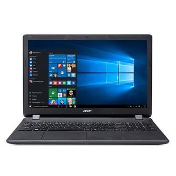 "Acer Extensa 15,6""/ N3160/ 4GB/ 1TB/ BT/ W10 - NX.EFAEC.019"