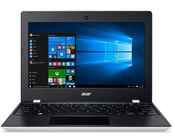 "Acer Acer Aspire One 11.6""/ N3010/ 2GB/ 32GB/ BT/ W10 - NX.SHPEC.004"