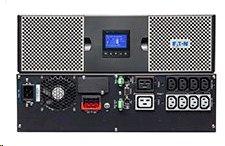 EATON UPS 1/1fáze, 9PX 3000i RT3U - 9PX3000IRT3U