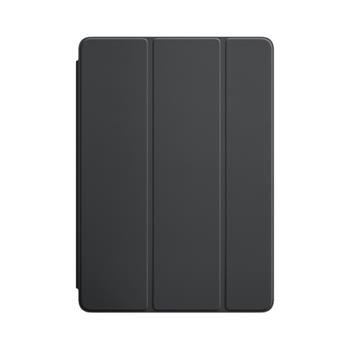 Apple iPad Smart Cover - Charcoal Gray - mq4l2zm/a