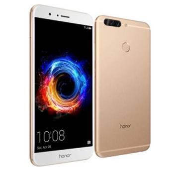 Mobilní telefon Honor 8 Pro, Gold - 51091NPH