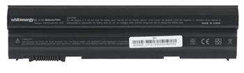 Whitenergy High Capacity baterie pro Dell Latitude E6420 11.1V Li-Ion 6600mAh - 10153