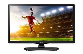"LG IPS 21,5"" 22MT48VF, 1920x1080, 5ms, HDMI, DVBT2 - 22MT48VF-PZ.AEU"