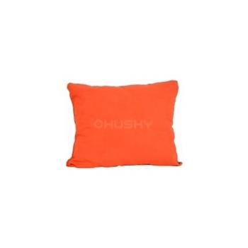 Husky polštářek Pillow - oranžová - OH0-8223