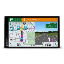Garmin DriveSmart 61T-D Lifetime Europe45 - 010-01681-13