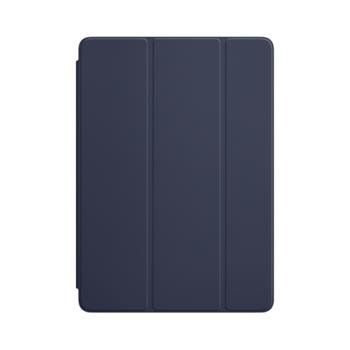 Apple iPad Smart Cover - Midnight Blue - mq4p2zm/a