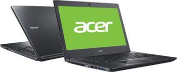 "Acer TravelMate P249 14""/i3-7100U/ 4GB/ 256SSD/ BT/ W10Pro - NX.VE6EC.002"