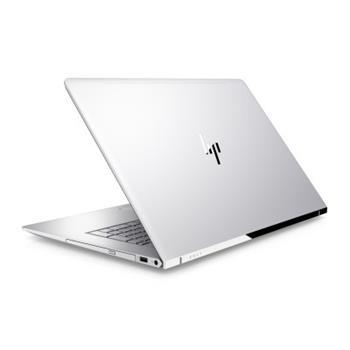 "HP ENVY 17-ae010nc 17,3""FHD / i7-7500U / 16 / 512 / NVD / W10 / 1VN40EA - 1VN40EA#BCM"