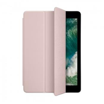 Apple iPad Smart Cover Pink Sand - MQ4Q2ZM/A