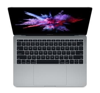 Apple MacBook Pro 13'' i5 2.3GHz/8G/256/ CZ/ Space Gray - MPXT2CZ/A