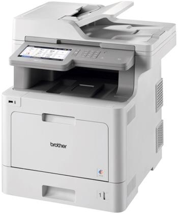Brother MFC-L9570CDW - MFCL9570CDWRE1