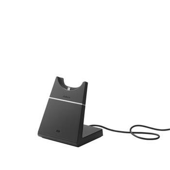 Jabra Evolve 65 - dobíjecí stojan - 14207-39