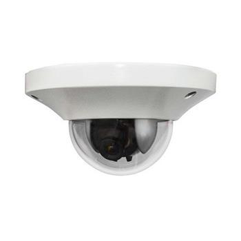 "XtendLan DOME IP kamera 2Mpix, 1/2.8"" Exmor CMOS, D-WDR, f=3,6mm, 1920x1080, ICR, PoE, IP66, ONVIF-S,bílá, CZ - XL-ICA-274M2-36W"