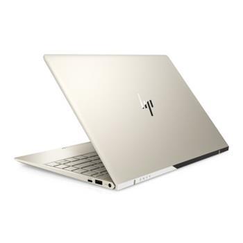 "HP ENVY 13-ad019nc 13,3""FHD / i5-7200U / 8 / 512 / W10 / gold / 2GF73EA - 2GF73EA#BCM"