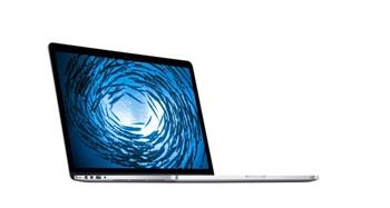 "Apple MacBook Pro 15"" Ret i7 2.2GHz/16G/256FS/US - Z0RF00050"