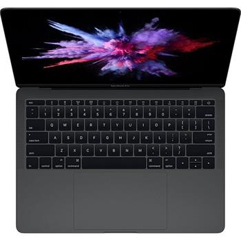 Apple MacBook Pro 13'' i5 2.3GHz/8G/128/ CZ/ Space Gray - MPXQ2CZ/A