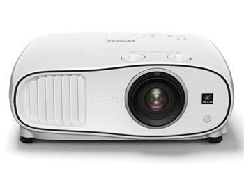 3LCD Epson EH-TW6700W Full HD 3000 Ansi 70000:1 - V11H829040