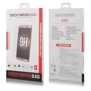GT ochranné tvrzené sklo pro LG K8 - 5901836492210