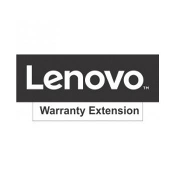Lenovo SP TP X1/Helix/Yoga 3r OnSite+ADP+Battery, email licence - 5PS0E97243