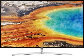 Samsung UE65MU8002 - UE65MU8002