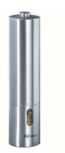 Tristar PM-4004 mlýnek na pepř/sůl - PM-4004