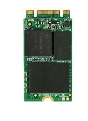 Transcend 64GB SSD SATA3 MLC M.2 2242 - TS64GMTS400