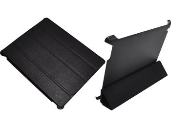 Sandberg WrapOn pouzdro pro iPad Pro 12.9, černé - 405-81