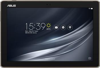 """ASUS Zenpad Z301ML-1D011A 10.1""""/MT8735W/32G/LTE/A N, modrý - Z301ML-1D011A"""