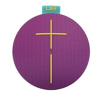 Logitech Ultimate Ears Roll 2 Sugar Plum - 984-000668