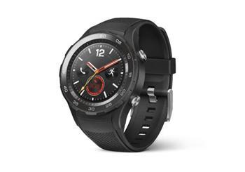 Huawei Watch W2 - WA-WATCHW2BOM