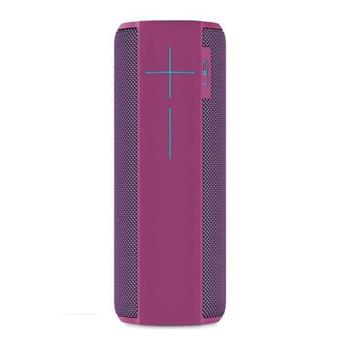 Logitech Ultimate Ears MEGABOOM - Purple - 984-000491