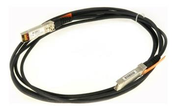 10GBASE-CU SFP+ Cable 3 Meter - SFP-H10GB-CU3M=