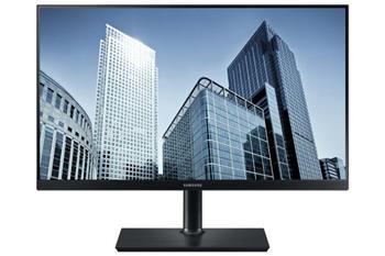 """SAMSUNG LCD 24"""" S24H850 - LS24H850QFUXEN"""