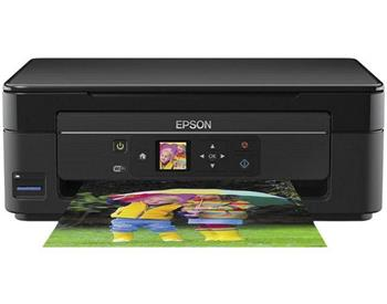 Epson Expression Home XP-342 - C11CF31403
