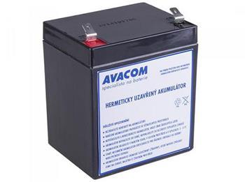 AVACOM bateriový kit pro renovaci RBC29 (1ks baterie) - AVA-RBC29-KIT