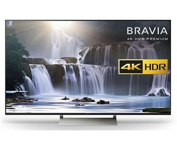Sony Bravia KD-55XE9305 4K HDR Android - KD-55XE9305