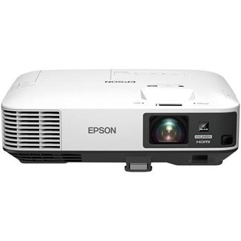 Projektor EPSON EB-2245U WUXGA 4200 Ansi 15000:1 - V11H816040