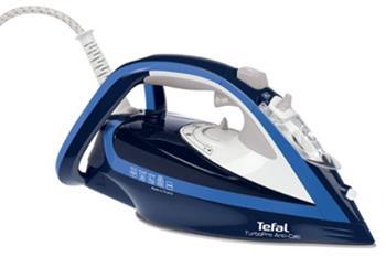 Tefal FV5630E0 - FV5630E0