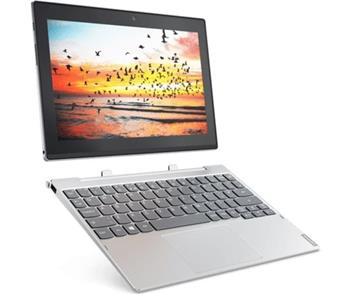 """Lenovo MiiX 320 10.1"""" HD/ Z8350/ 2GB/ 64GB/ W10 - 80XF001DCK"""